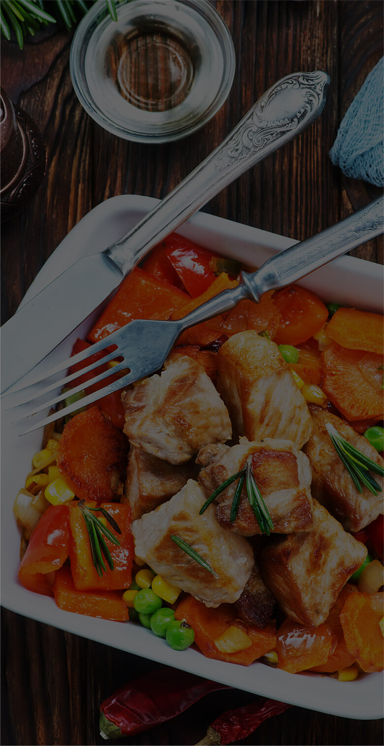home_vegetables_trailerbox3